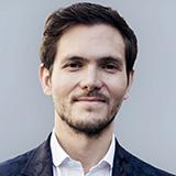 Dr Arnaud petit