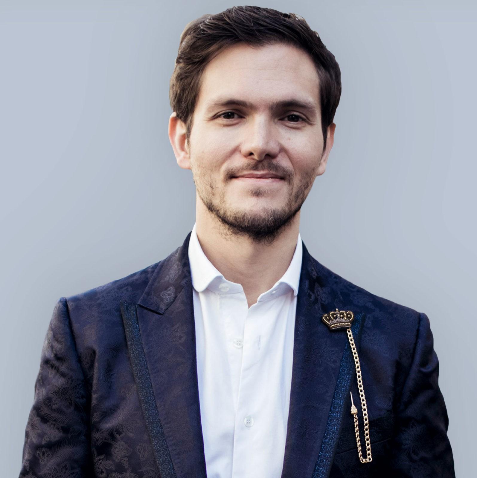 Dr Arnaud Petit, Chirurgien esthétique à Paris 8, Versailles, Maisons-Laffitte