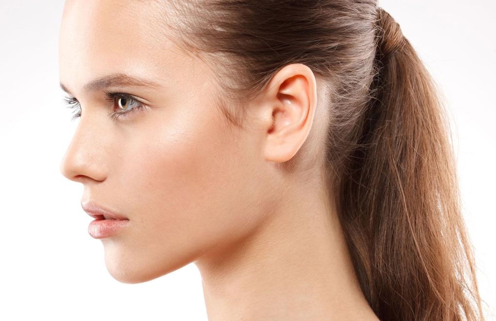 Les implants EarFold pour les oreilles décollées avec le Dr Petit à Paris