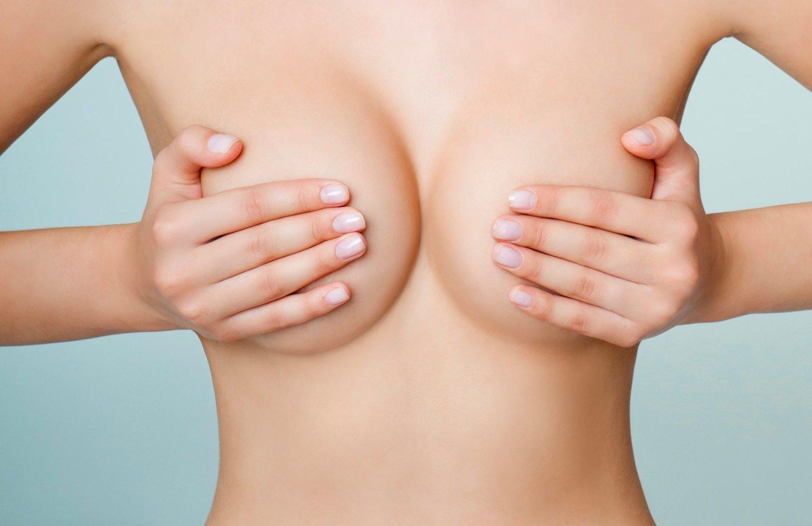 Chirurgie esthétique des seins à Paris, Versailles (78) | Dr Petit