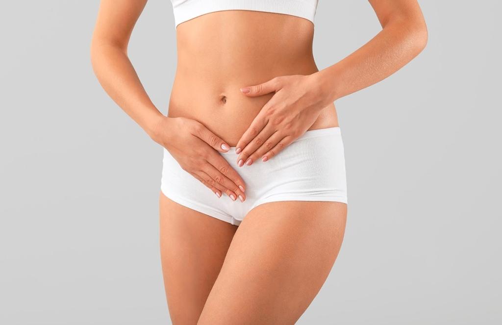 Tablier abdominal - Dr Arnaud Petit