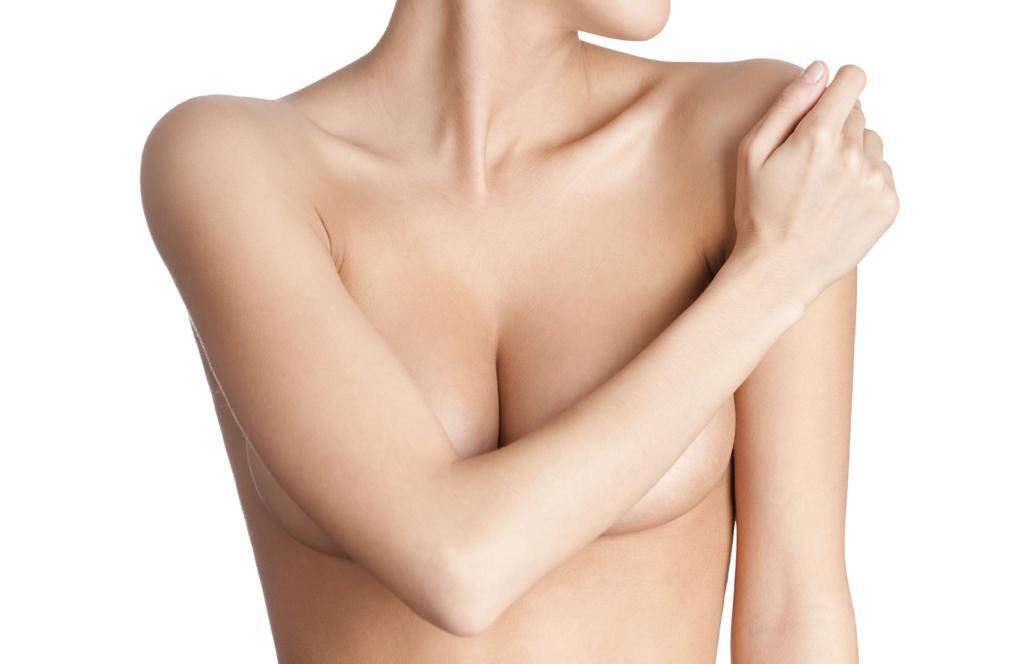 L'augmentation mammaire peut-elle être prise en charge ? | Dr Arnaud Petit